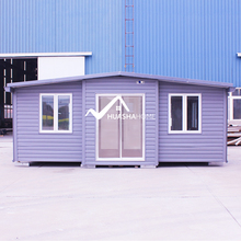 The custom cheap movable prefabricated house for sale