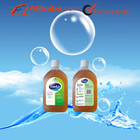 Antiseptic Disinfectant Liquid For Dubai similar to Dettol Promotion Product