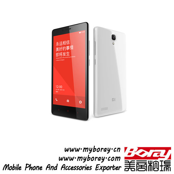 low price xiaomi Redmi Note dropship brand mobile phone