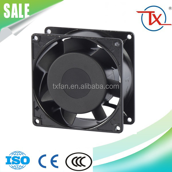 roof exhaust fans price 12v