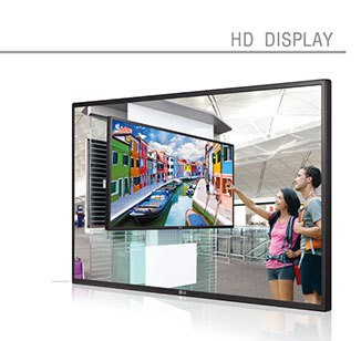 Hot sell wholesale 10 inch tablet android reviews touch screen