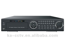 USB2.0 8CH full D1 realtime USB DVR,cctv dvr,dvr cctv software windows xp