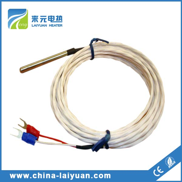 Thermocouple Heating Element : Ptc heater element temperature sensor thermocouple buy