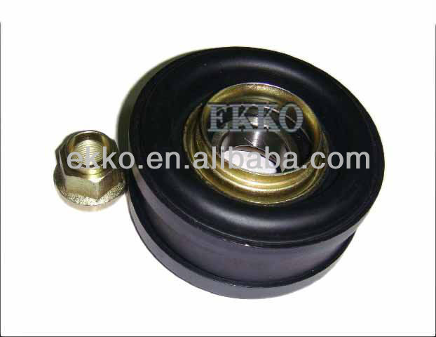 auto center bearing for japanese cars 37521-41285
