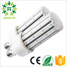 Taiwan 16000000 Colors No Hub and Controler Required Dimmable smart Bluetooth rgb led lighting bulb