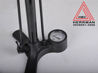bicycle hand pump oem bicycle pump