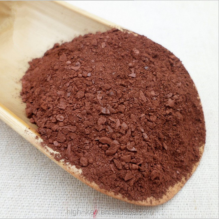 11007 Zhe shi Best Selling Wholesale Products Ocher