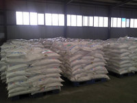dextrose powder monohydrate and anhydrous