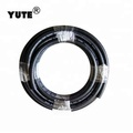 high pressure hose pipe diesel fuel hose pipe