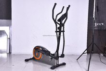 exercise bike for elderly;twist and shape exercise;twister exercise