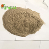 /product-detail/high-temperature-castable-aluminate-calcium-aluminate-refractory-cement-for-sale-62021035915.html