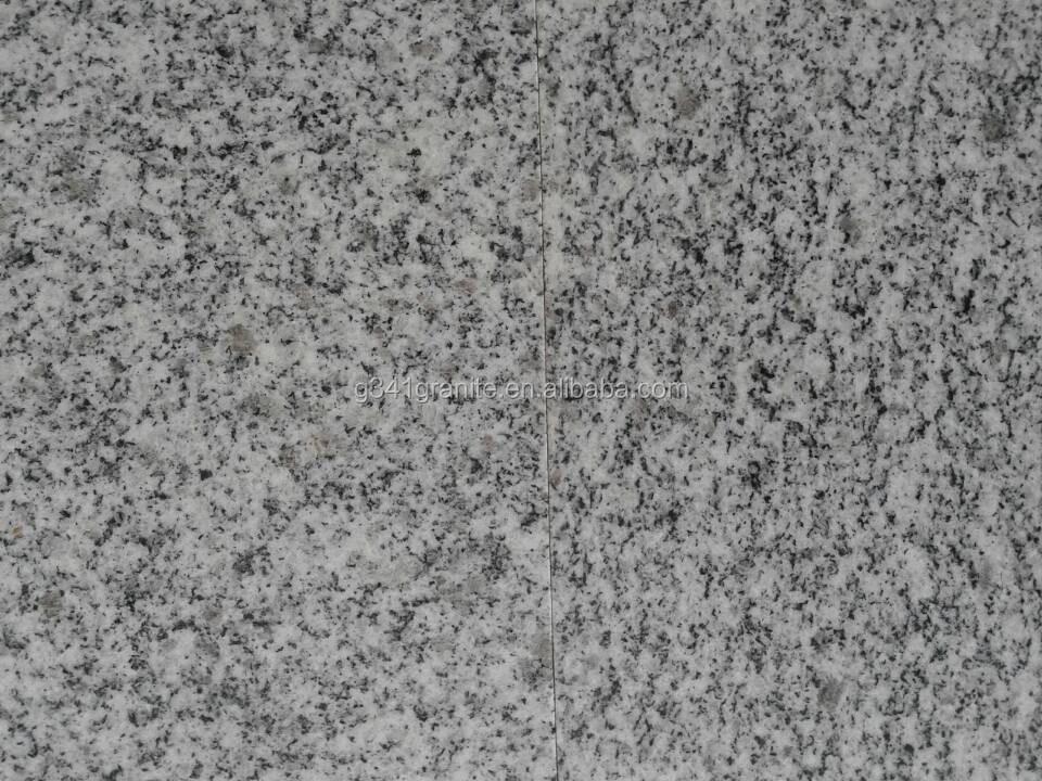 Natural Stone Construction Material,Granite Tiles 60x60 - Buy Granite ...