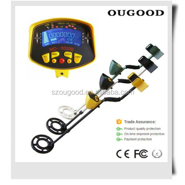 Christmas Gold detector for Kids intelligence developing gift, Hobbies ground easy to use metal detector for beginners