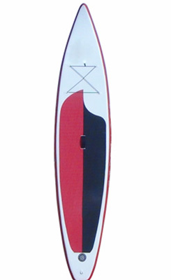 Wassersport Aufblasbaren SUP Bord Surf Stand Up Paddle Boards