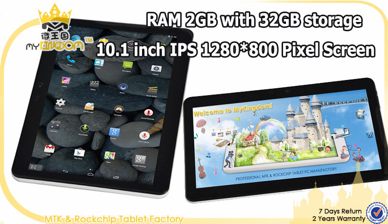 10 inch sim card android gps sex video 3g tablet pc
