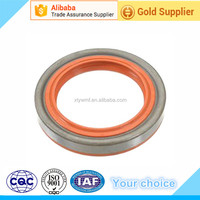 ptfe oil seal oil seal trimming machine musashi oil seal