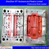 Plastic Rubber Injection Mould