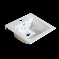 9041K wash basin price in india