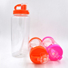 disposable sports drink bottle with straws, free baby bottle samples 2015