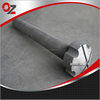 /product-detail/aluminum-degassing-and-purifying-graphite-shaft-and-impeller-60516103456.html