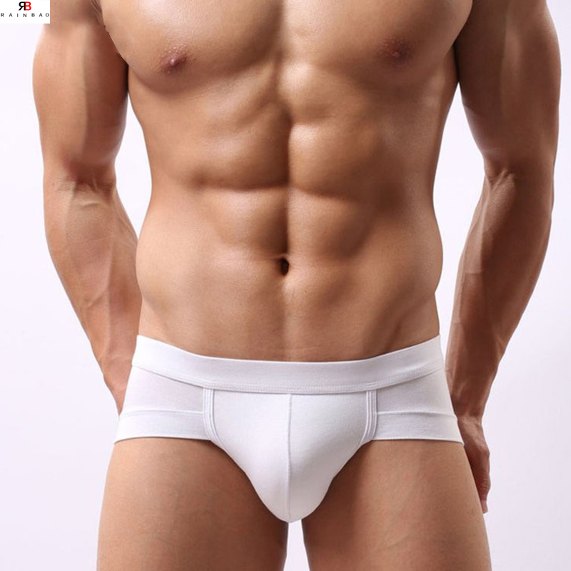TOP Specialize Elastic waistband authentic apparel boxers men