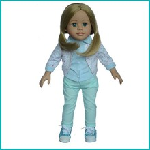 full body silicone baby for sale/simulation baby doll/doll manufactory
