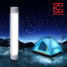 Emergency Lighting Portable Rechargeable 40 LED Lamp Camping Lantern