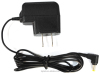 heto 7.4mm*5.0mm pin 19v 4.74a universal power ac dc adapter