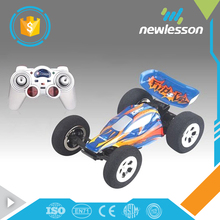 hot selling 5 channel 1:32 mini remote control high speed rc car from shantou