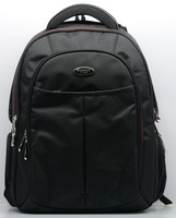 Shoulders backpack low price computer tool bag