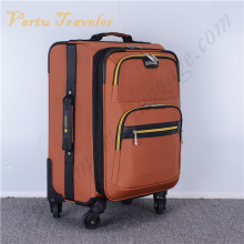fabric luggage bag , primark luggage , nylon luggage travel bags