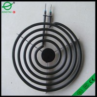 CE Approved Parts For Electric Fireplace Heaters