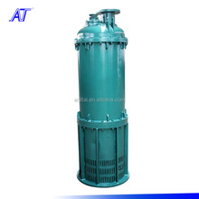 Centrifugal submersible sand pump for sale