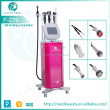 Breast Enhancement Machine / breast reduction firming device