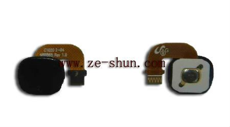 mobile phone flex cable for HTC Hero(G3) direction