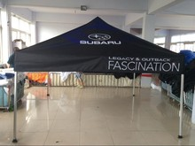 Folding tent;outdoor pop up tent;folding canopy shelter Goldenrealm