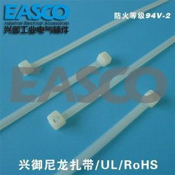 EASCO Nylon 66 Cable Ties Made In China