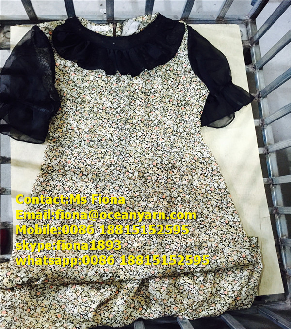 buy used clothes bulk cheap used clothes used clothing in bulk