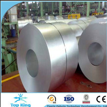 steel coil wire 1008 cold rolled steel properties coil steel
