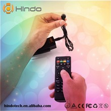 4K Quad Core RK3288 HD Video TV Dongle Full HD 1080P XBMC AV/RJ45 Android Smart TV Stick/Dongle