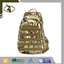 Online Shopping Custom Sport Backpack Tactical Hunting Bag For Sale