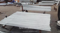 Professional steel beam sizes made in China