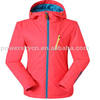 Winter ski crane sports ski wear, fashion ski wear, ski wear in China
