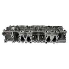 11101-35060 Diesel Engines For Toyota 22R 22RE 22R-TE 4 Runner Pick-up cylinder head