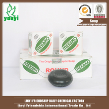 High quality wholesale exquisite small soap for hotels