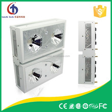 alibaba best selling full spectrum 300w cob lg led grow light nft hydroponic growing system