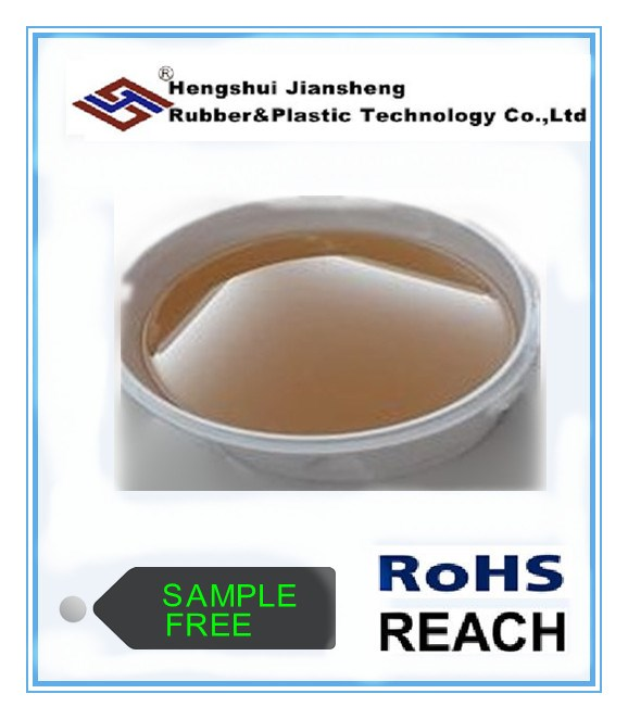 China the best rubber products nbr latex