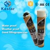 Trade Assurance waterproof pu spray foam foshan manufacture