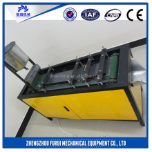 2015 CE APPROVED Pencil making machine/wooden pencil making machine