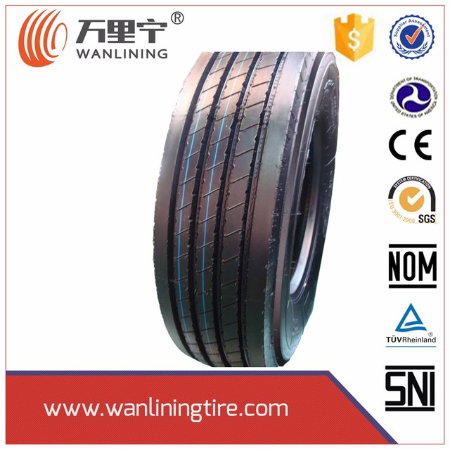 best pickup truck tires 7.50R16LT Car Tyre With High Performance